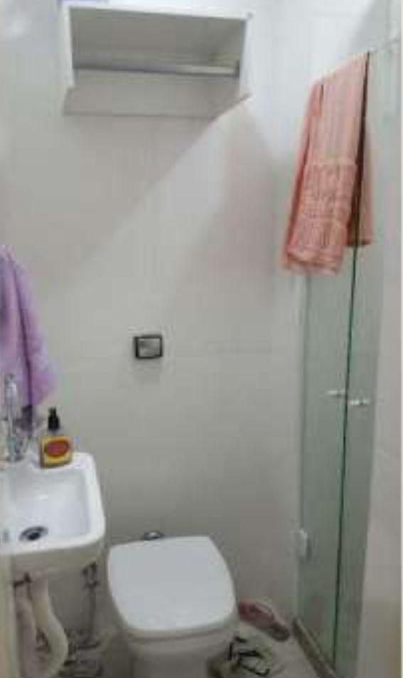 Apartamento para venda, Copacabana, Rio de Janeiro, RJ - CJI3077 - 11