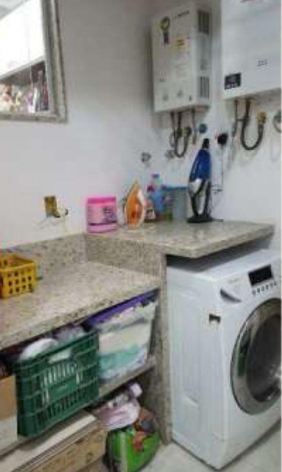 Apartamento para venda, Copacabana, Rio de Janeiro, RJ - CJI3077 - 12