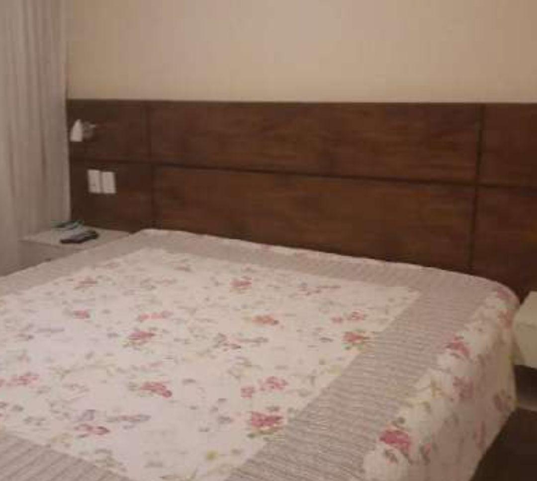 Apartamento para venda, Copacabana, Rio de Janeiro, RJ - CJI3077 - 14