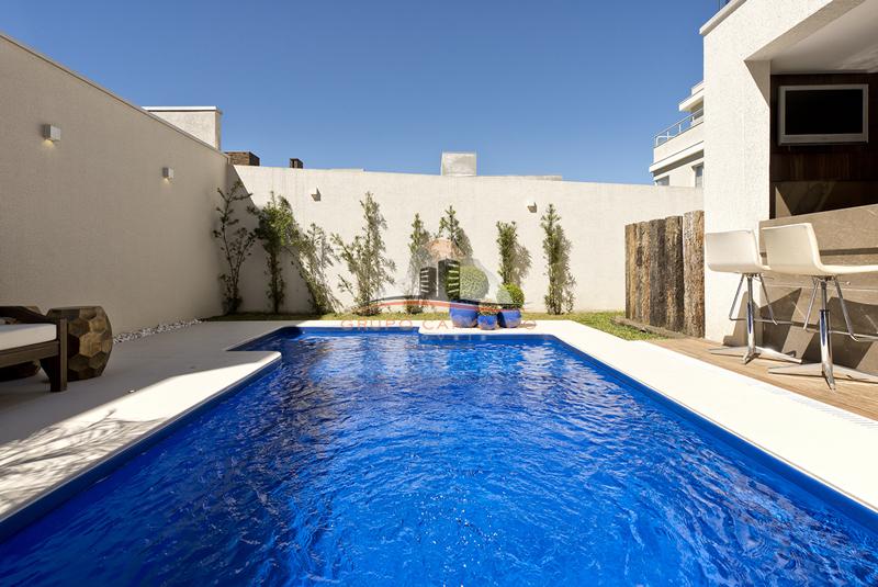 Apartamento Para Alugar - Rio de Janeiro - RJ - Copacabana - 0002 - 21