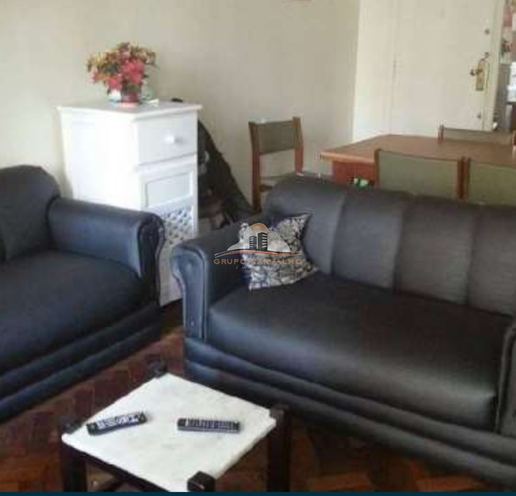 CJI3010R Apartamento para venda, Copacabana, Rio de Janeiro, RJ - CJI3014 - 1