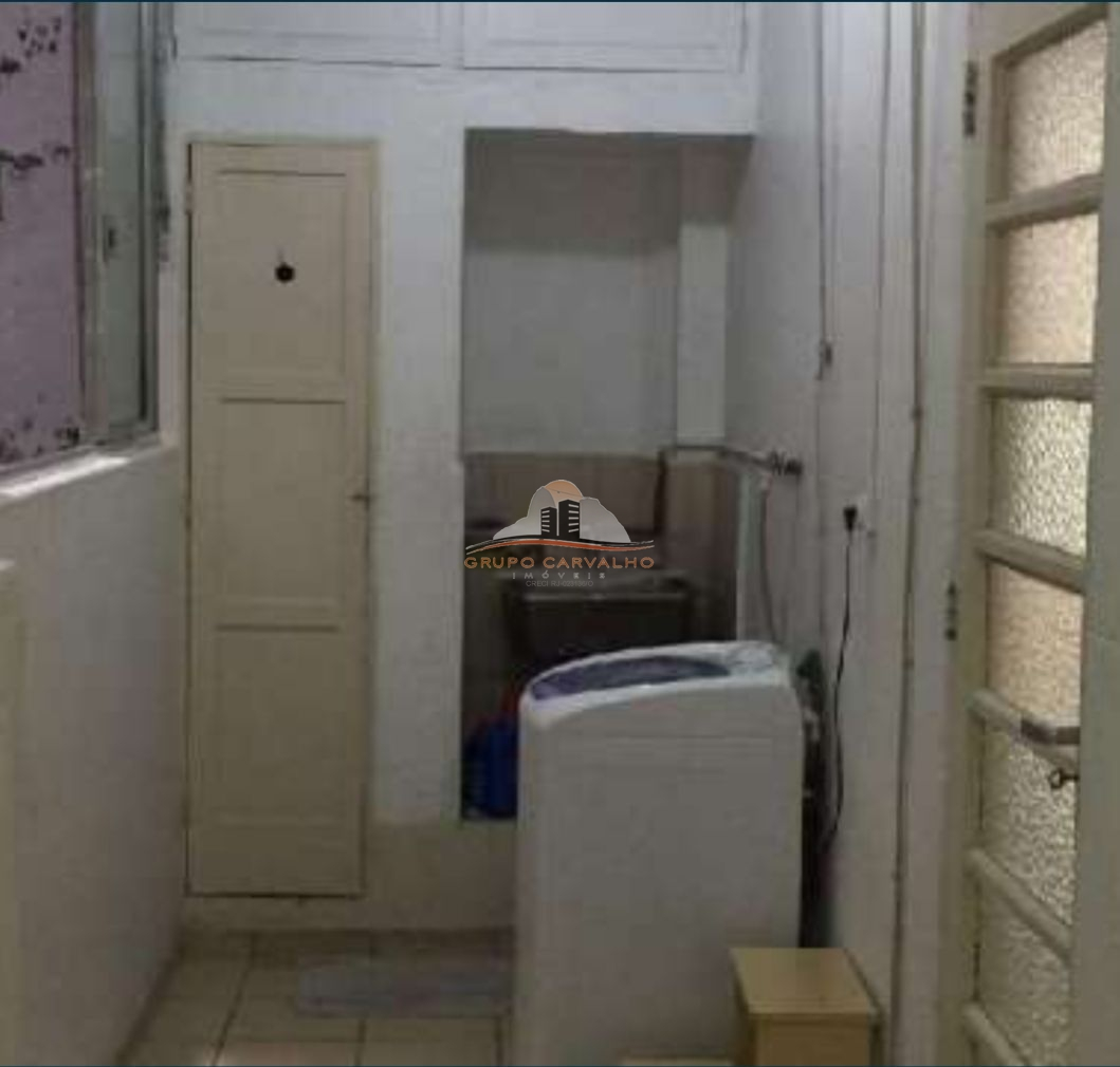 CJI3010R Apartamento para venda, Copacabana, Rio de Janeiro, RJ - CJI3014 - 2