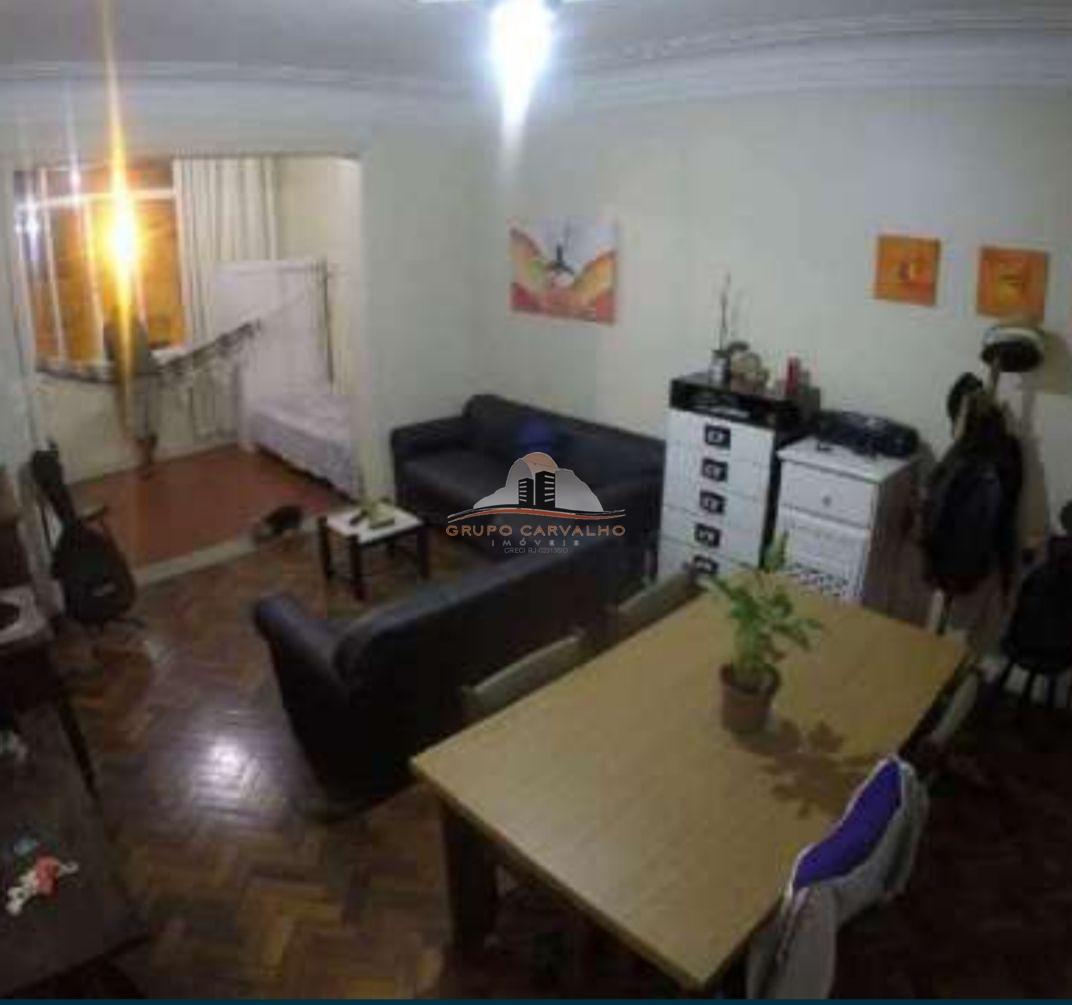CJI3010R Apartamento para venda, Copacabana, Rio de Janeiro, RJ - CJI3014 - 3