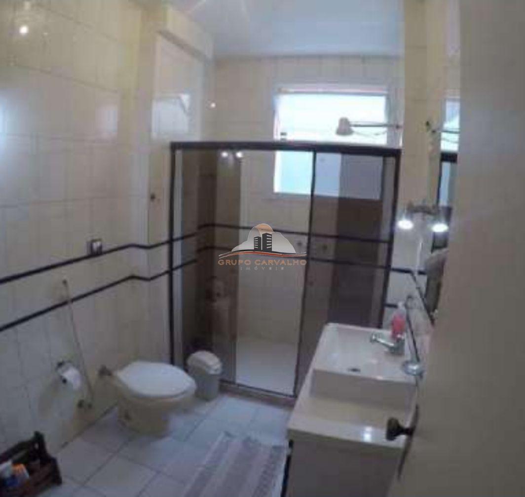 CJI3010R Apartamento para venda, Copacabana, Rio de Janeiro, RJ - CJI3014 - 4