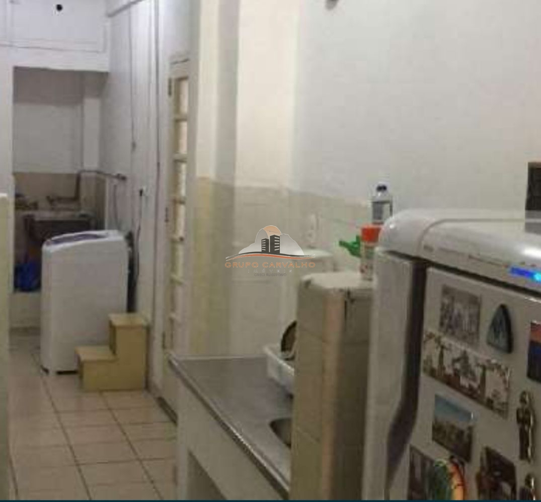 CJI3010R Apartamento para venda, Copacabana, Rio de Janeiro, RJ - CJI3014 - 5