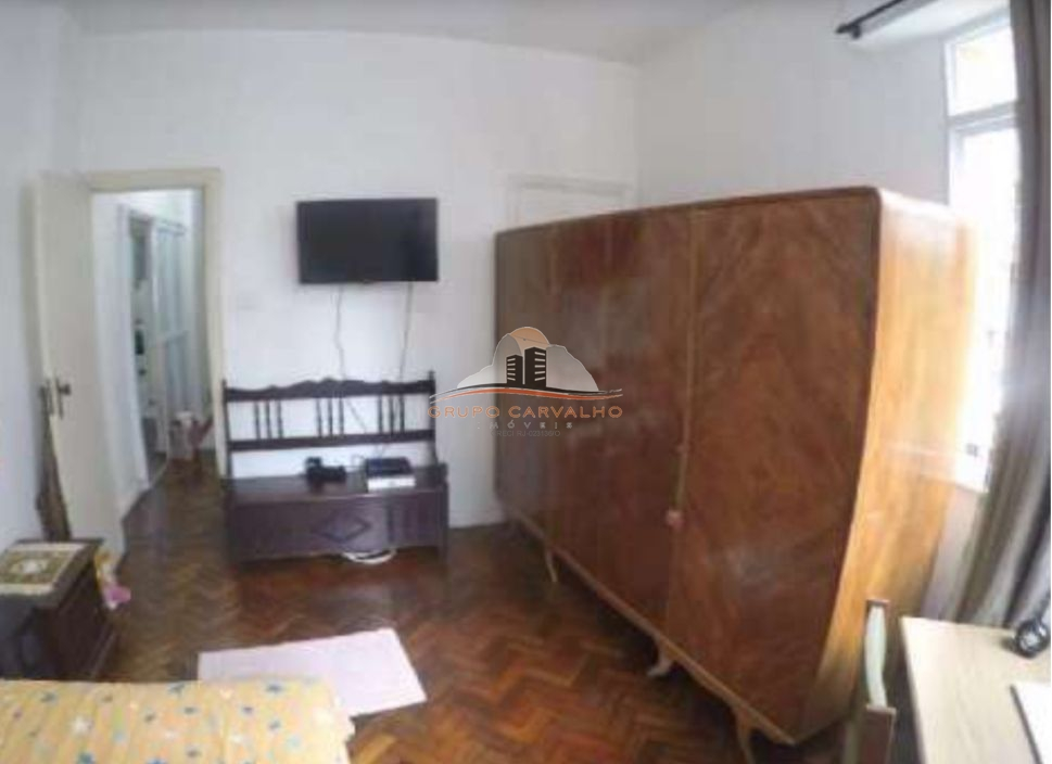 CJI3010R Apartamento para venda, Copacabana, Rio de Janeiro, RJ - CJI3014 - 6