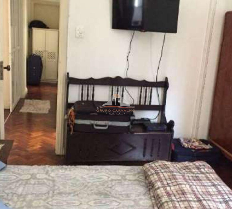 CJI3010R Apartamento para venda, Copacabana, Rio de Janeiro, RJ - CJI3014 - 7
