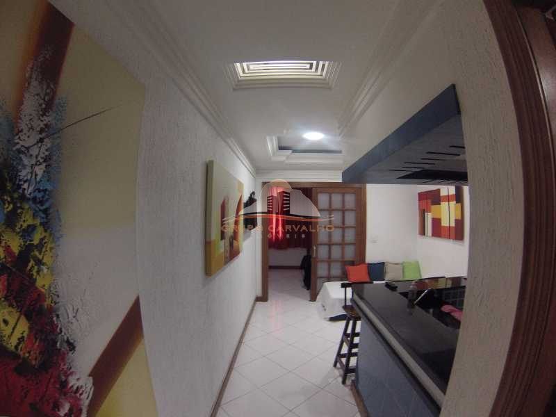 454307de-3d82-4048-97c5-3a779f - TEMP1007 Conforto na quadra da praia de Copacabana - TEMP1007C - 15
