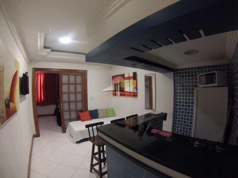 75142430-3dae-4800-9c4d-551643 - TEMP1007 Conforto na quadra da praia de Copacabana - TEMP1007C - 17