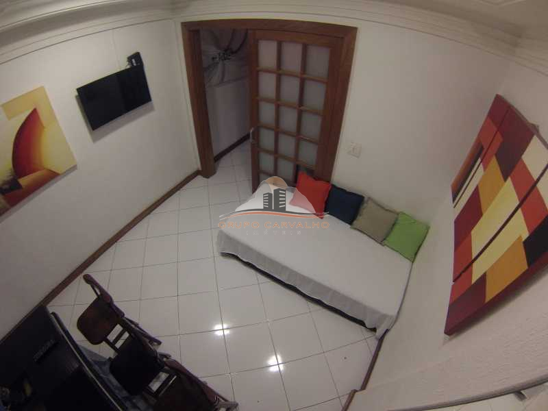 ba3fcd86-1e4f-49d1-80a2-eee165 - TEMP1007 Conforto na quadra da praia de Copacabana - TEMP1007C - 21