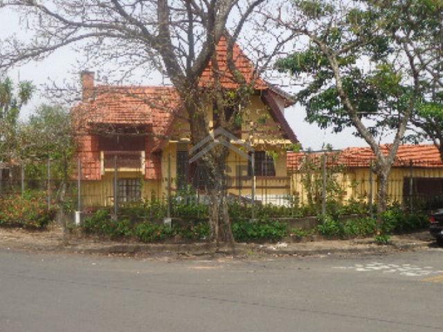 Imóvel Casa À VENDA, Jardim Mariluz II, São Pedro, SP - CS133 - 1