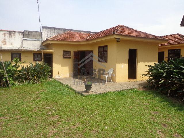 Imóvel Casa À VENDA, Jardim Mariluz II, São Pedro, SP - CS133 - 4