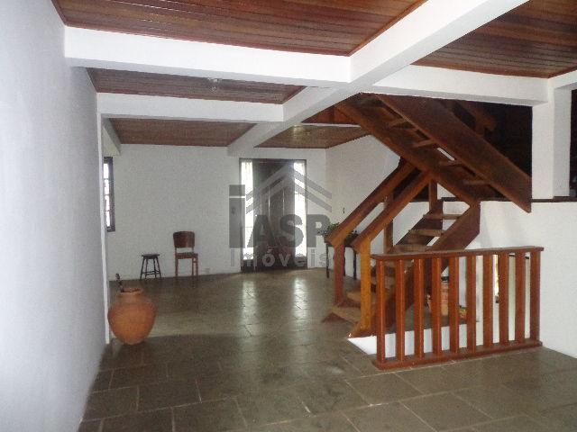 Imóvel Casa À VENDA, Jardim Mariluz II, São Pedro, SP - CS133 - 5