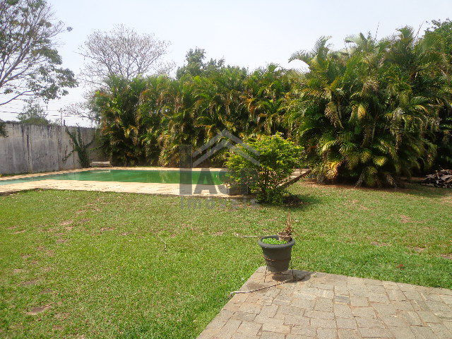 Imóvel Casa À VENDA, Jardim Mariluz II, São Pedro, SP - CS133 - 6