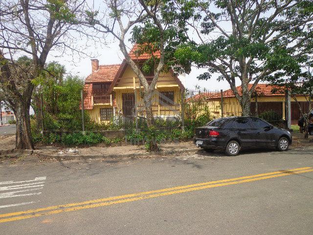 Imóvel Casa À VENDA, Jardim Mariluz II, São Pedro, SP - CS133 - 9