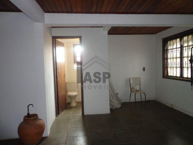 Imóvel Casa À VENDA, Jardim Mariluz II, São Pedro, SP - CS133 - 10