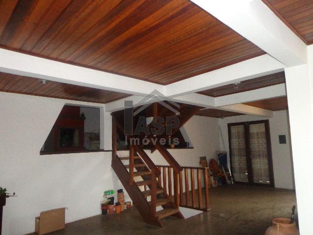 Imóvel Casa À VENDA, Jardim Mariluz II, São Pedro, SP - CS133 - 11
