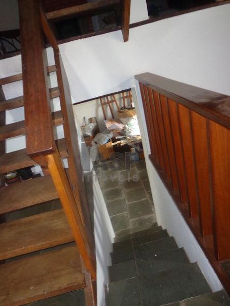 Imóvel Casa À VENDA, Jardim Mariluz II, São Pedro, SP - CS133 - 12
