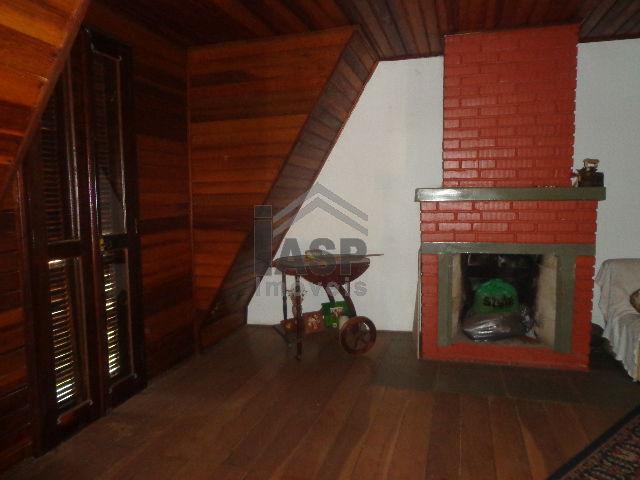 Imóvel Casa À VENDA, Jardim Mariluz II, São Pedro, SP - CS133 - 13