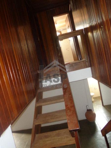 Imóvel Casa À VENDA, Jardim Mariluz II, São Pedro, SP - CS133 - 14
