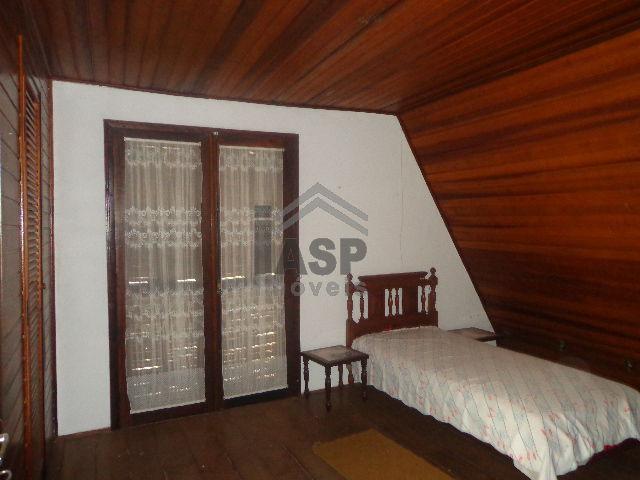 Imóvel Casa À VENDA, Jardim Mariluz II, São Pedro, SP - CS133 - 16
