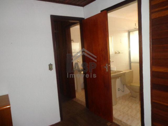 Imóvel Casa À VENDA, Jardim Mariluz II, São Pedro, SP - CS133 - 17