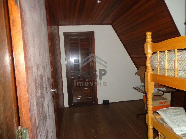 Imóvel Casa À VENDA, Jardim Mariluz II, São Pedro, SP - CS133 - 18
