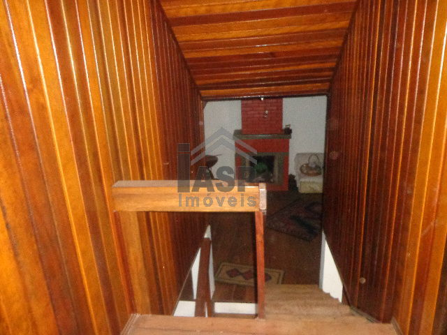 Imóvel Casa À VENDA, Jardim Mariluz II, São Pedro, SP - CS133 - 19
