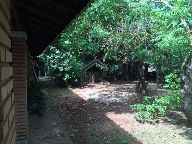 Imóvel Casa À VENDA, Jardim Botânico, São Pedro, SP - CS201 - 5