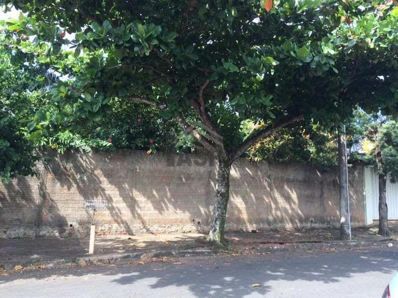 Imóvel Casa À VENDA, Jardim Botânico, São Pedro, SP - CS201 - 6