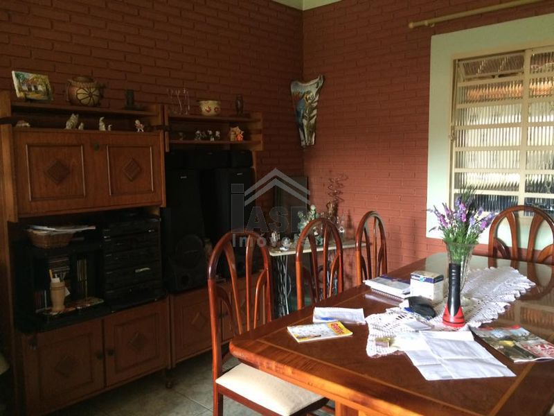 Imóvel Casa À VENDA, Jardim Botânico, São Pedro, SP - CS201 - 11
