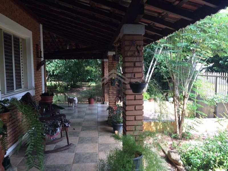 Imóvel Casa À VENDA, Jardim Botânico, São Pedro, SP - CS201 - 12