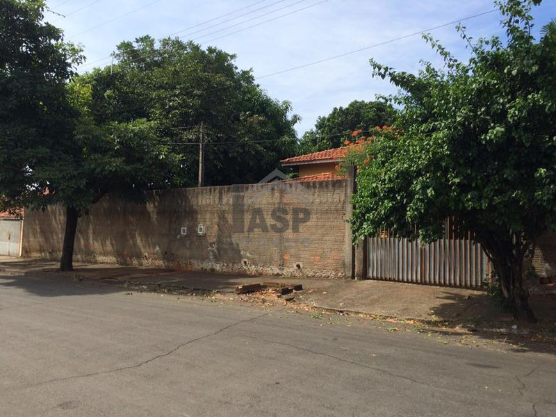 Imóvel Casa À VENDA, Jardim Botânico, São Pedro, SP - CS201 - 23