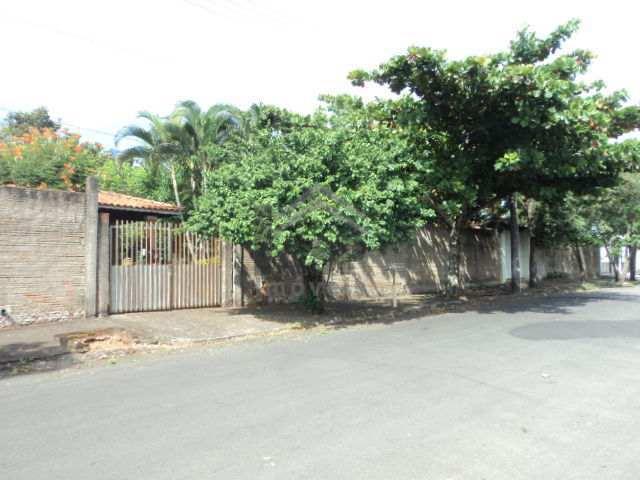 Imóvel Casa À VENDA, Jardim Botânico, São Pedro, SP - CS201 - 32