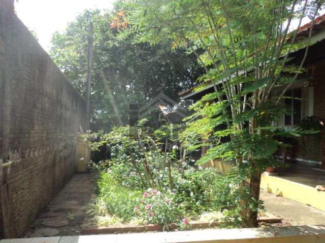 Imóvel Casa À VENDA, Jardim Botânico, São Pedro, SP - CS201 - 33