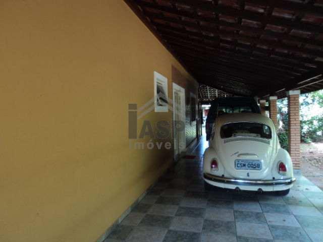 Imóvel Casa À VENDA, Jardim Botânico, São Pedro, SP - CS201 - 35