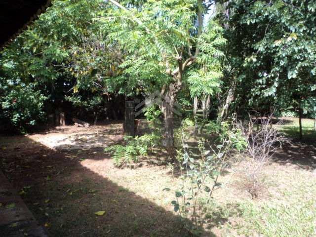 Imóvel Casa À VENDA, Jardim Botânico, São Pedro, SP - CS201 - 37
