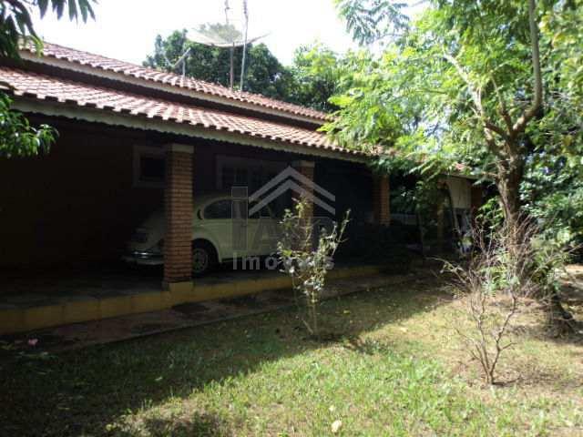 Imóvel Casa À VENDA, Jardim Botânico, São Pedro, SP - CS201 - 38