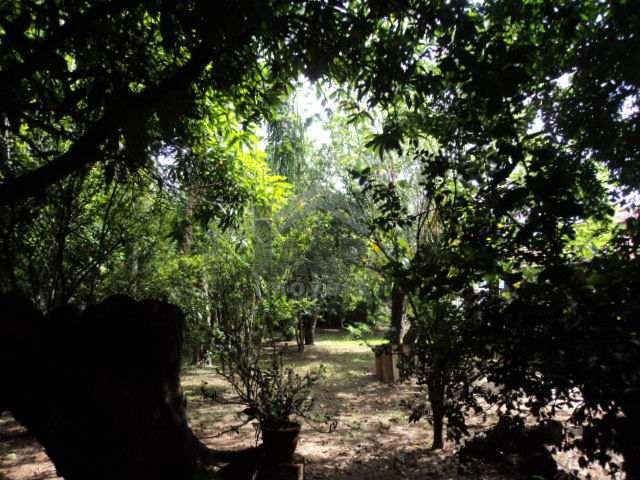 Imóvel Casa À VENDA, Jardim Botânico, São Pedro, SP - CS201 - 40