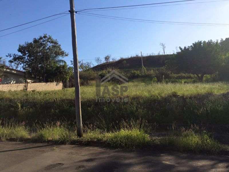 Imóvel Terreno À VENDA, Colinas de São Pedro, São Pedro, SP - LT047 - 2