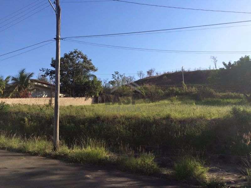 Imóvel Terreno À VENDA, Colinas de São Pedro, São Pedro, SP - LT047 - 1