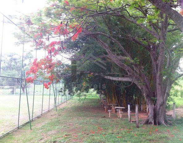 Imóvel Chácara À VENDA, Baixadão, Santa Maria da Serra, SP - CH055 - 15