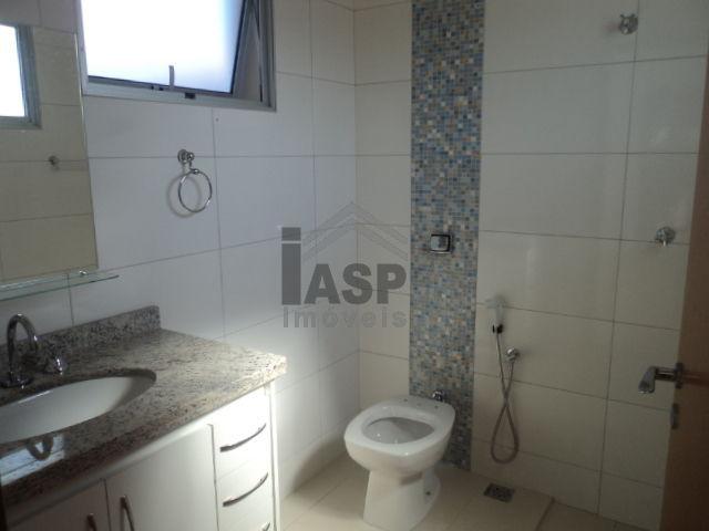 Imóvel Casa À VENDA, Jardim São Pedro, São Pedro, SP - CS220 - 7