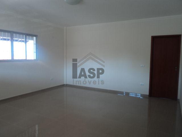 Imóvel Casa À VENDA, Jardim São Pedro, São Pedro, SP - CS220 - 8