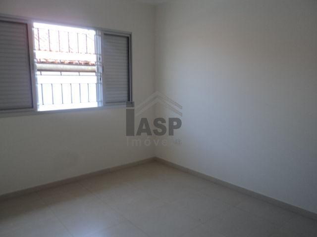 Imóvel Casa À VENDA, Jardim São Pedro, São Pedro, SP - CS220 - 10