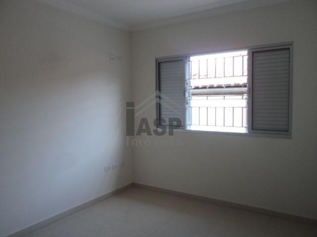 Imóvel Casa À VENDA, Jardim São Pedro, São Pedro, SP - CS220 - 12