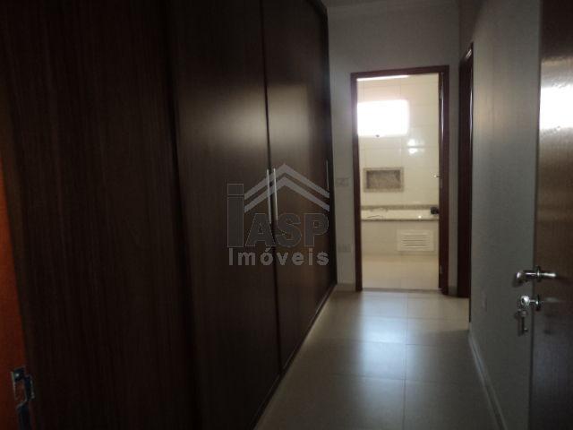 Imóvel Casa À VENDA, Jardim São Pedro, São Pedro, SP - CS220 - 13