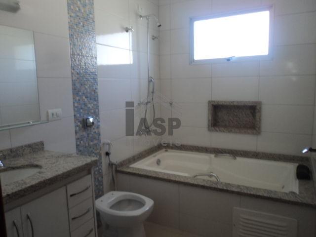 Imóvel Casa À VENDA, Jardim São Pedro, São Pedro, SP - CS220 - 15
