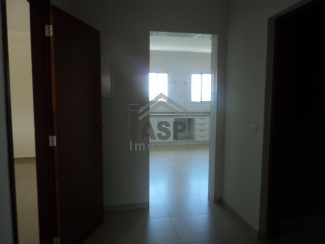 Imóvel Casa À VENDA, Jardim São Pedro, São Pedro, SP - CS220 - 16