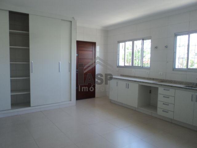Imóvel Casa À VENDA, Jardim São Pedro, São Pedro, SP - CS220 - 20